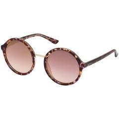 Слънчеви очила Guess GU7558 74Z