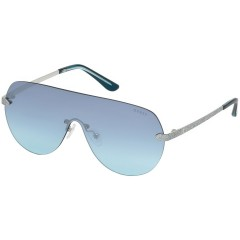 Слънчеви очила Guess GU7561 10X