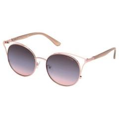 Слънчеви очила Guess GU7574 28Z