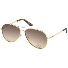 Слънчеви очила Guess GU7575 32F