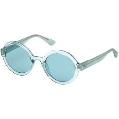 Слънчеви очила Guess GU7613 84V