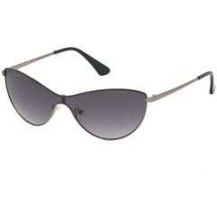 Слънчеви очила Guess GU7630 05B