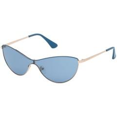 Слънчеви очила Guess GU7630 92V