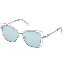 Слънчеви очила Guess GU7633 26X