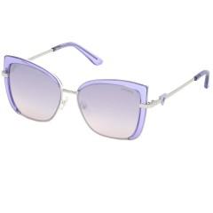 Слънчеви очила Guess GU7633 83Z