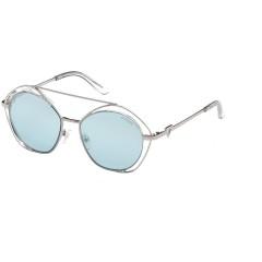 Слънчеви очила Guess GU7634 26X