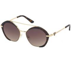 Слънчеви очила Guess GU7634 52F