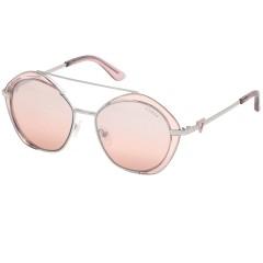 Слънчеви очила Guess GU7634 72U