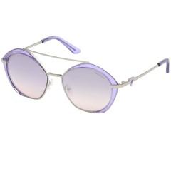 Слънчеви очила Guess GU7634 83Z
