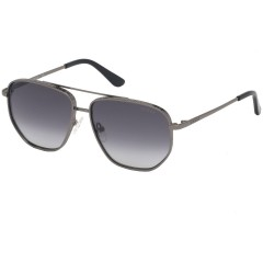 Слънчеви очила Guess GU7635 08B