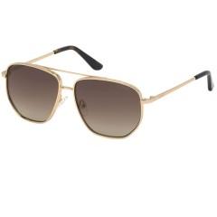 Слънчеви очила Guess GU7635 33F