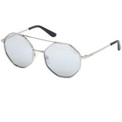 Слънчеви очила Guess GU7636 10C