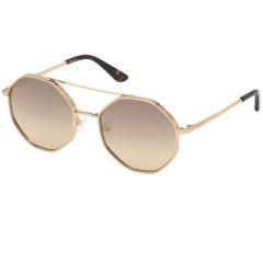 Слънчеви очила Guess GU7636 32C