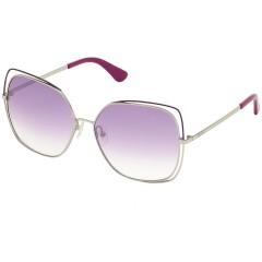 Слънчеви очила Guess GU7638 10Z