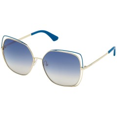 Слънчеви очила Guess GU7638 32W