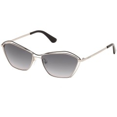Слънчеви очила Guess GU7639 10C