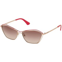 Слънчеви очила Guess GU7639 28F