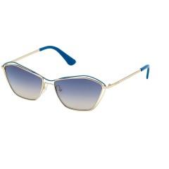 Слънчеви очила Guess GU7639 32W
