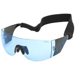 Слънчеви очила Guess GU7662 01V