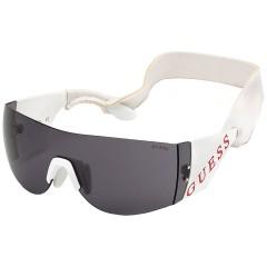 Слънчеви очила Guess GU7662 21A