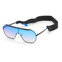 Слънчеви очила Guess GU7676 02X
