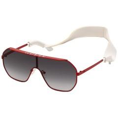 Слънчеви очила Guess GU7676 66B