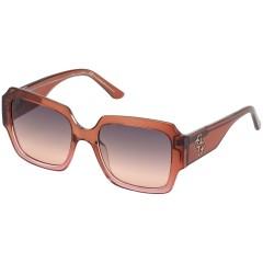 Слънчеви очила Guess GU7681 47B