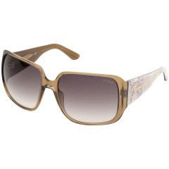 Слънчеви очила Guess GU7682 45F
