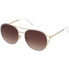Слънчеви очила Guess GU7686 32F