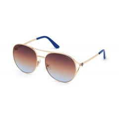 Слънчеви очила Guess GU7686 32W image soon