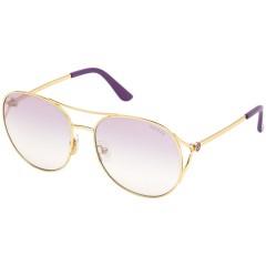 Слънчеви очила Guess GU7686 32Z
