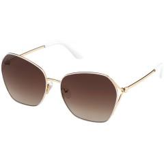 Слънчеви очила Guess GU7687 32F