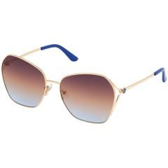 Слънчеви очила Guess GU7687 32W