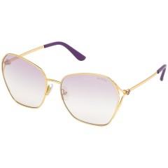 Слънчеви очила Guess GU7687 32Z