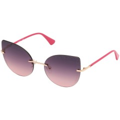 Слънчеви очила Guess GU7692 28Z