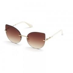 Слънчеви очила Guess GU7692 32F