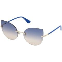 Слънчеви очила Guess GU7692 32W