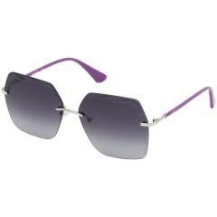 Слънчеви очила Guess GU7693 10C