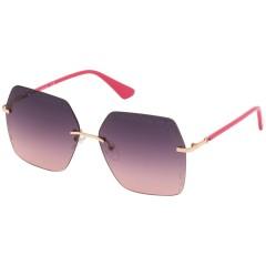 Слънчеви очила Guess GU7693 28Z