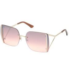 Слънчеви очила Guess GU7718 32G