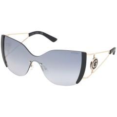 Слънчеви очила Guess GU7719 02C