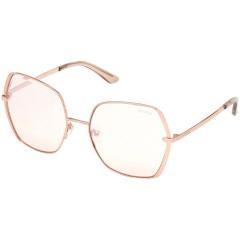 Слънчеви очила Guess GU7721 28U