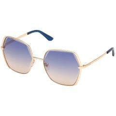 Слънчеви очила Guess GU7721 32W