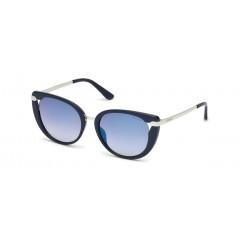 Слънчеви очила Guess GU7530 90X