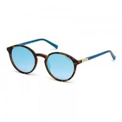 Слънчеви очила Guess GU3032 52X