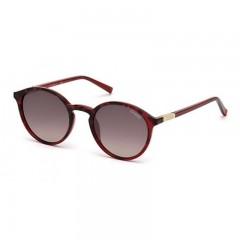Слънчеви очила Guess GU3032 68F