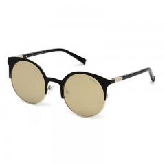 Слънчеви очила Guess GU3036 02G