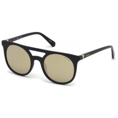Слънчеви очила Guess GU6926 02C