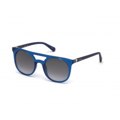 Слънчеви очила Guess GU6926 90B