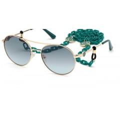 Слънчеви очила Guess GU7640 32P